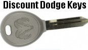 Discount Dodge Locksmith